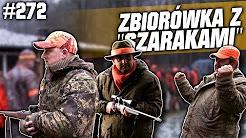 """Program Darz Bór w Kole Łowieckim """"Szarak"""" Lubiszyn"""